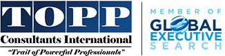 TOPP Consultants International